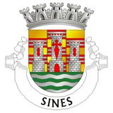 Sines vai Plantar Portugal!