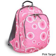 J World Lakonia Mini Backpack | Overstock.com Shopping - Great Deals on J World Kids' Backpacks