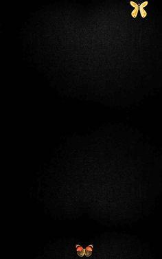 Black Background iPhone Wallpaper | 2020 3D iPhone Wallpaper  - iPhoneWallpapers #fondd'écran #hintergrund #wallpaper<br> Plain Black Background, Black Backgrounds, Iphone Wallpaper, 3d, Wallpaper For Iphone