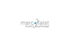 Logo Marc Faist by AnnSir