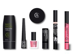 We Care Icon on Sokos-tavaratalojen ja Emotion-erikoisliikkeiden oma kosmetiikkasarja laatua, ekologisuutta ja trendikkyyttä arvostavalle naiselle.