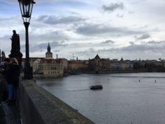 Praga - Giruland #diariodiviaggio #praga #repubblicaceca #ideeviaggio #giruland