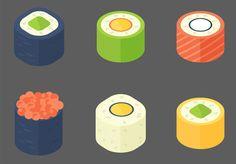 cms-assets.tutsplus.com uploads users 107 posts 23731 image 31-sushi-icons-roll-set.jpg