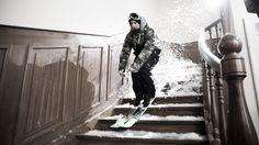 PLUS Playground – Neues TV-Format für Actionsport, Outdoor und Ski | Sports Insider Magazin