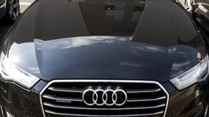 Audi is recalling 127,000 vehicles with its latest diesel engine after the German transport authority KBA discovered diesel emissions-cheating software.