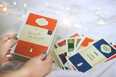 Melina Souza - Serendipity <3  http://melinasouza.com/2015/02/07/6-on-6-fevereiro-2015/  #Serendipity  #Melina Souza  #books