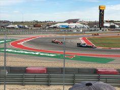 251 best formula 1 cars images formula 1 formula 1 car f1 drivers rh pinterest co uk
