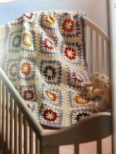 Crochet Pattern Instant Download for Snuggly by trendingetsystore