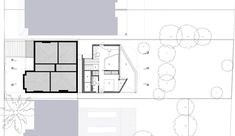 unfurled-house-christopher-polly-_dezeen_first-floor-plan_1
