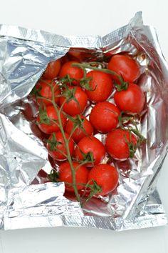 savustetut tomaatit.jpg