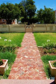 Recycled Old Red Bricks