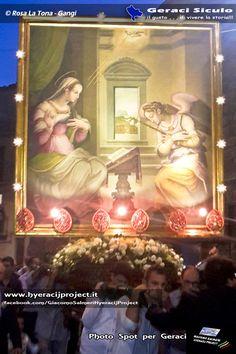 #GeraciSiculo, La mia PHOTO SPOT per GERACI SICULO. Foto di Rosa La Tona www.hyeracijproject.it  #ilgustodiviverelastoria, #ilborgocapitaledellaconteadeiVentimiglia!!! © #2014HyeracijProject