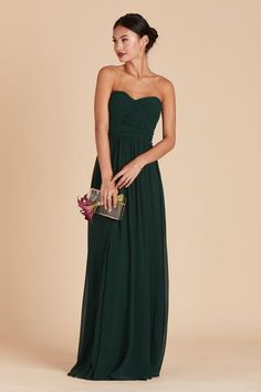 3980acd22a9 30 Best Peacock Bridesmaid Dresses images