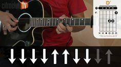 Baby - Justin Bieber (aula de violão completa)