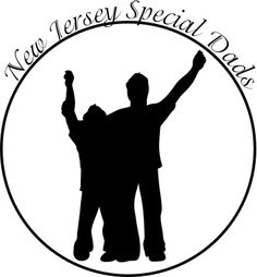 """This group is for all Fathers of special needs children's. For fathers who are involved in their children's lives.  In other words its for """"Guy Talk for Fathers of Children With Autism and Other Special Needs"""" it will provide the necessary platform for fathers to gather information and share personal insight for other fathers in the same situation.  Sorry Ladies no females allowed!"""