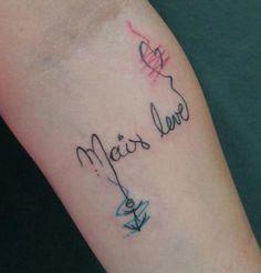 marcelo-ret-santa-maria-tatuagens-delicadas-aquarela-tattoodo-br (11)