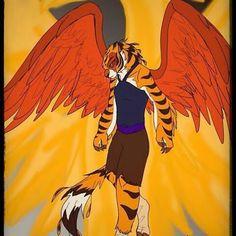 #kungfupanda #kungfupanda2 #kungfupanda3 #kfp #kfp2 #kfp3 #tigresa #mastertigress #tigress #fanart #anidragmire