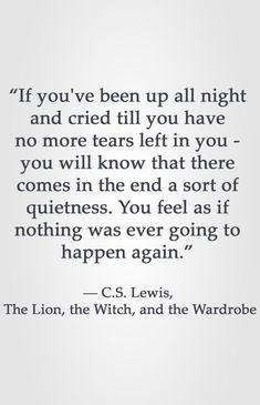 Quotable Quotes, Wisdom Quotes, Quotes To Live By, Me Quotes, Lyric Quotes, People Quotes, Sunset Quotes, Lyric Art, Change Quotes