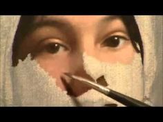 David gray Painting the Portrait - YouTube