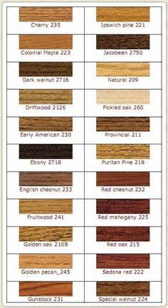 1000 images about hardwood floor color options on for Hardwood floor color options