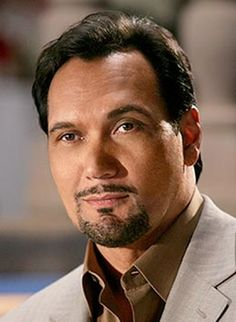 jimmy smits - Bing Images