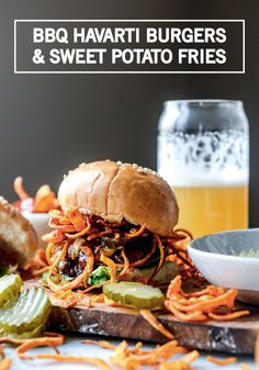 1000+ images about Cooking with Kroger on Pinterest | Seafood recipes ...