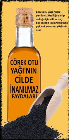 Çörek Otu Yağı& Cilde İnanılmaz Faydaları The Incredible Benefits of Black Seed Oil to the Skin The post The Incredible Benefits of Black Seed Oil to the Skin appeared first on Pink Unicorn. Diy Deodorant, Benefits Of Black Seed, Diy Beauté, Natural Vitamin E, Healthy Skin Care, Homemade Skin Care, Diet And Nutrition, Teeth Whitening, Beauty Care