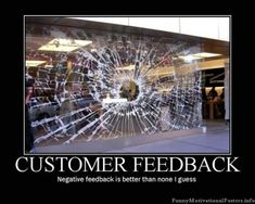 Other than you, no one knows your business better than your customers!  You can try The IdeaWall for 30 days FREE w/ no CC required! www.theideawall.com/pricing/ Ask us for more information #custserv $0.00