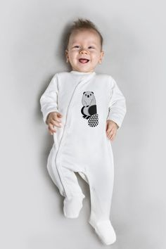 https://www.etsy.com/listing/220363979/white-organic-eco-friendly-baby-sleeper?ref=shop_home_active_12