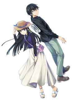 Mahouka Koukou No Rettousei, A Certain Scientific Railgun, Anime Artwork, Shiba, Sword Art Online, High School, Pokemon, Magic, Drawings