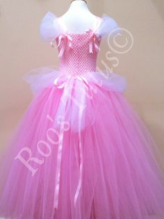 It is actually season to actually be bold and found personal sparkle little one mini skirts ensemble, most people continues to be designed for that reason irrespective of where you're going, it's possible to show your desired intensity! Princess Tutu Dresses, Pink Tutu Dress, Princess Costumes, Dress Up, Ice Dresses, Flower Girl Dresses, Long Dresses, Olaf Halloween Costume, Tutu Costumes