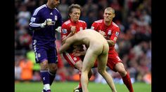 Funniest Goal Celebration Fails Ever ● Funny Football Fails 2016 ● Funny Football Moments ● HD funniest goal celebration fails ever, funny football moments, . Goals Football, Football Gif, Football Photos, Football Memes, Funny Football Videos, Football Funny Moments, Funny Goals, Stranger Things Hoodie, 2016 Funny