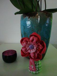 Blume+zum+aufstellen+von+Bimbiiis+Dekoideen+auf+DaWanda.com