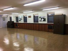 Vinyl floor polishing to Church Hall Eastbourne East Sussex Vinyl Floor Cleaners, East Sussex, Vinyl Flooring, Surrey, Hampshire, Cleaning, Home Decor, Decoration Home, Vinyl Floor Covering