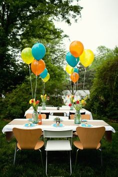 baby-shower-themes