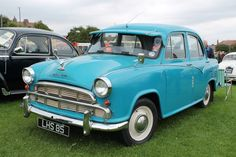 morris oxford Vintage Cars, Antique Cars, Morris Oxford, Austin Cars, British Car, Old Cars, Cars And Motorcycles, Transportation, Classic Cars