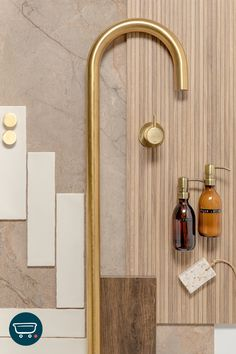 Concept Board, Bathroom Inspiration, Own Home, Candle Sconces, Mood Boards, Tiny House, Hanger, Wall Lights, Sweet Home