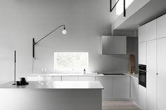 342 beste afbeeldingen van interior kitchen in 2018 interior