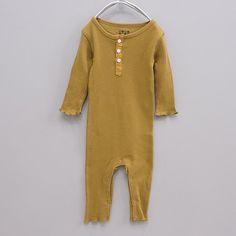 holy mustard jumper!