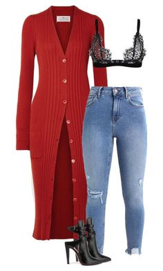 48 Stylish Outfits You Will Definitely Want To Try - Women Fashion Trends - Outfit Ideen Mode Outfits, Fall Outfits, Fashion Outfits, Womens Fashion, Fashion Trends, Trending Fashion, Fashion Clothes, Fashion Tips, Classy Outfits