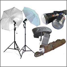 10 Best Complete Studio Kits images in 2012 | Green screen