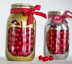 19 Fun Apple Crafts to Get You In the Fall Spirit! - thegoodstuff