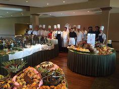 #wedding #fruit #buffet #bride #groom #mothers #day #chef Fruit Buffet, Bride Groom, Mothers, Special Occasion, Golf, Club, Desserts, Wedding, Tailgate Desserts