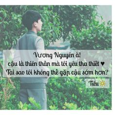 Quotes tự làm Fans, Cosplay, World, Quotes, Quotations, The World, Quote, Shut Up Quotes