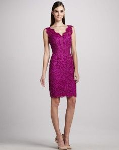 Get the best Christmas party dress choice for you based on each event type in here!