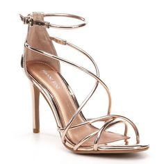 2677c7b08a6 Let Dillard s be your destination for women s special occasion and evening  footwear