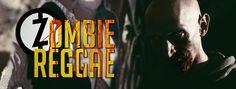 """Nuevo videoclip de SUNFAIA """"Zombie Reggae"""""""