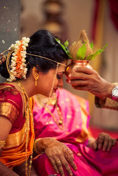 candid_wedding_photography-287