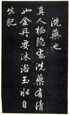 xiao zhuan writing a book