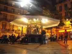 Kiosks-in-Lisbon-Camões-Square.jpg (400×300)